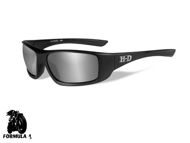 23109efa0cb Harley Davidson Sunglasses